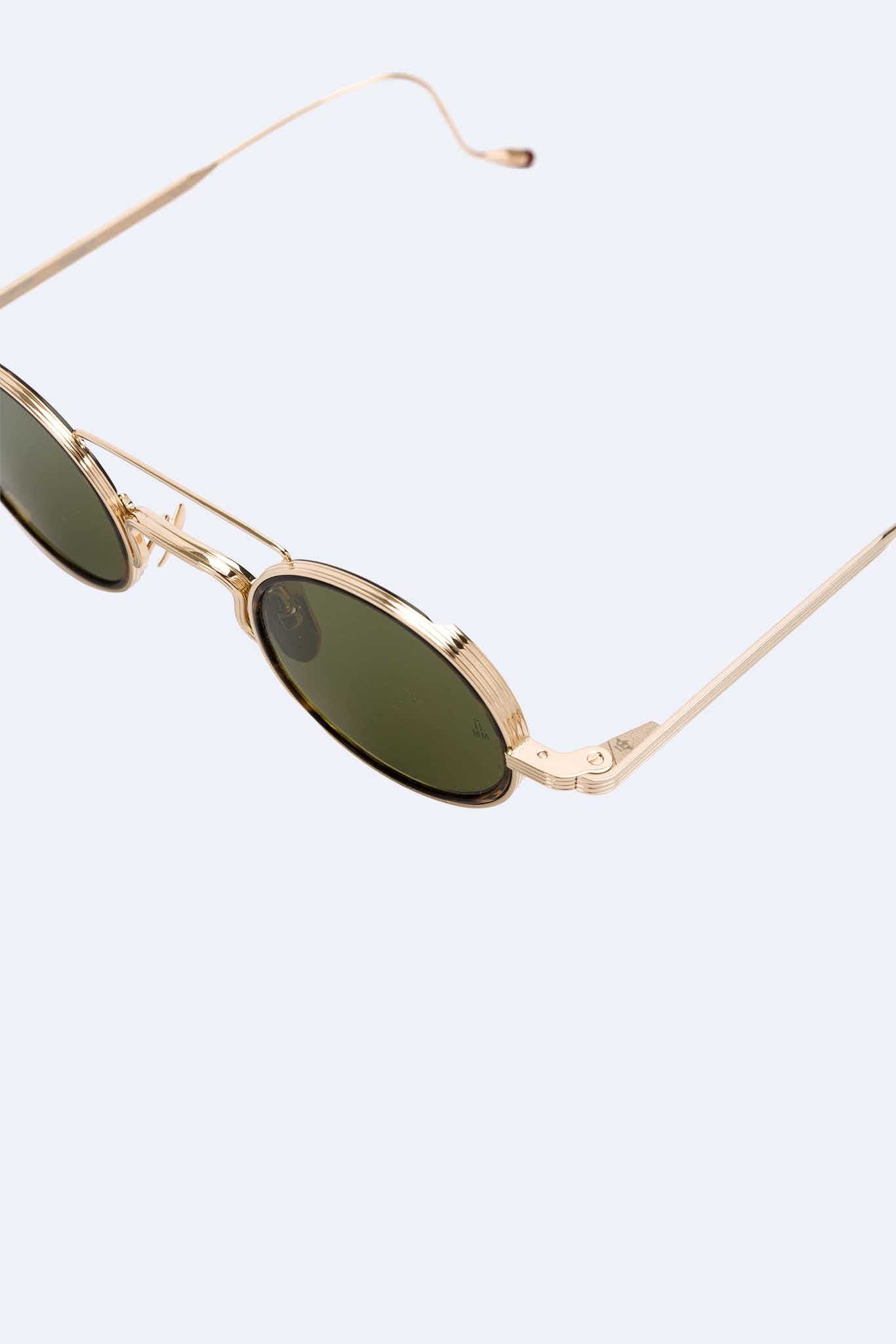 1b0f2085fc Ringo sunglasses